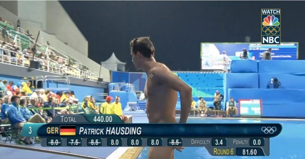 nadadores-olimpicos-pelados_9