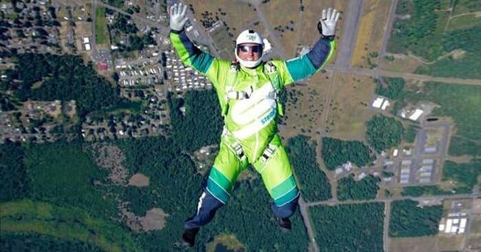 paraquedista-sem-paraquedas