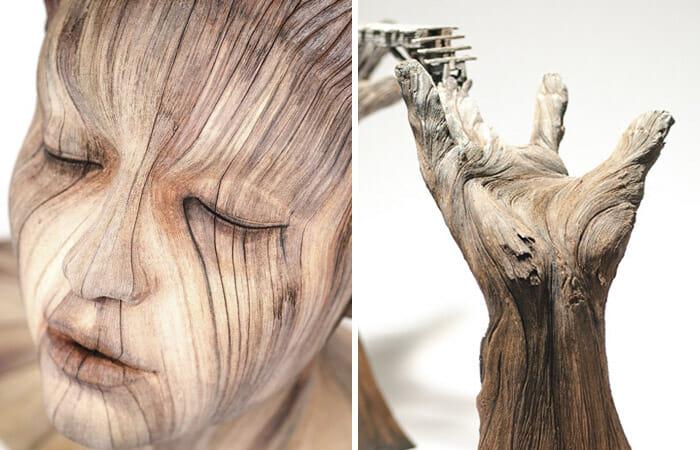 parece-madeira-mas-e-ceramica