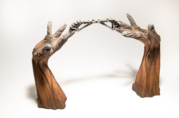 parece-madeira-mas-e-ceramica_1
