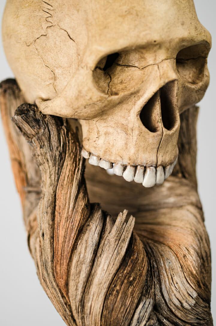 parece-madeira-mas-e-ceramica_11