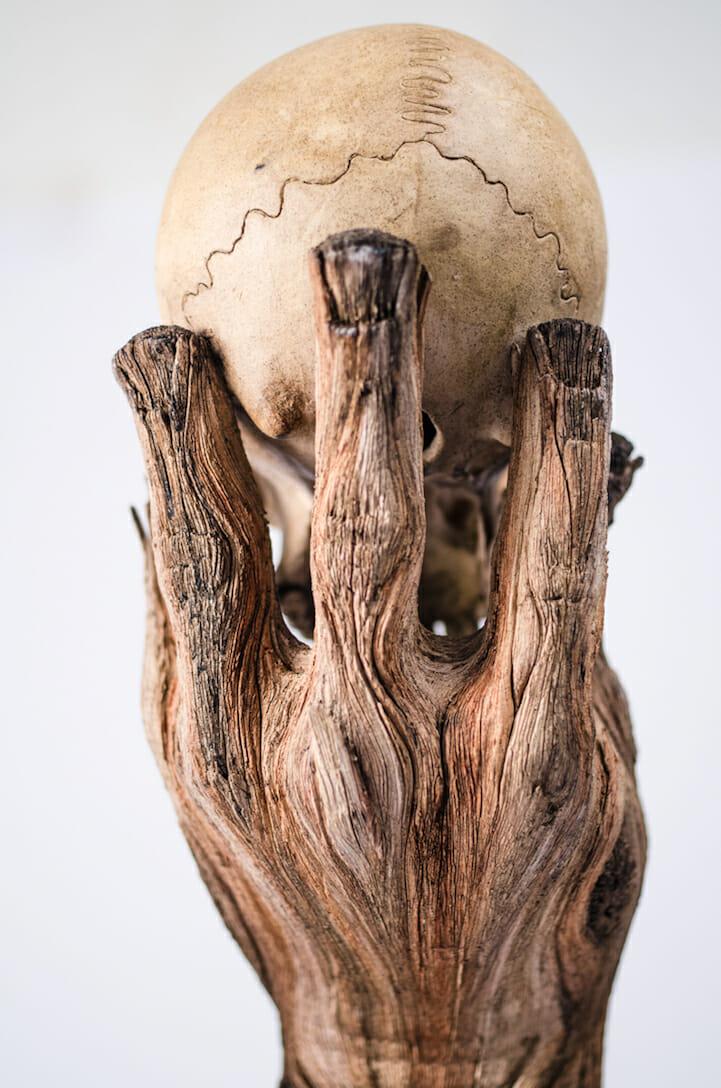 parece-madeira-mas-e-ceramica_12