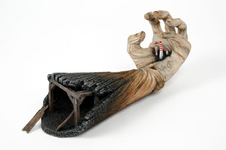 parece-madeira-mas-e-ceramica_13