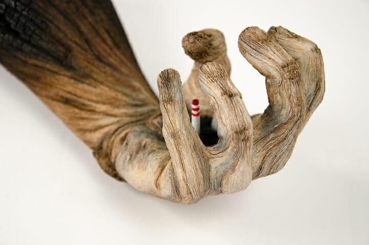 parece-madeira-mas-e-ceramica_15