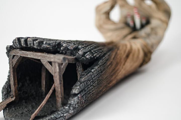 parece-madeira-mas-e-ceramica_16