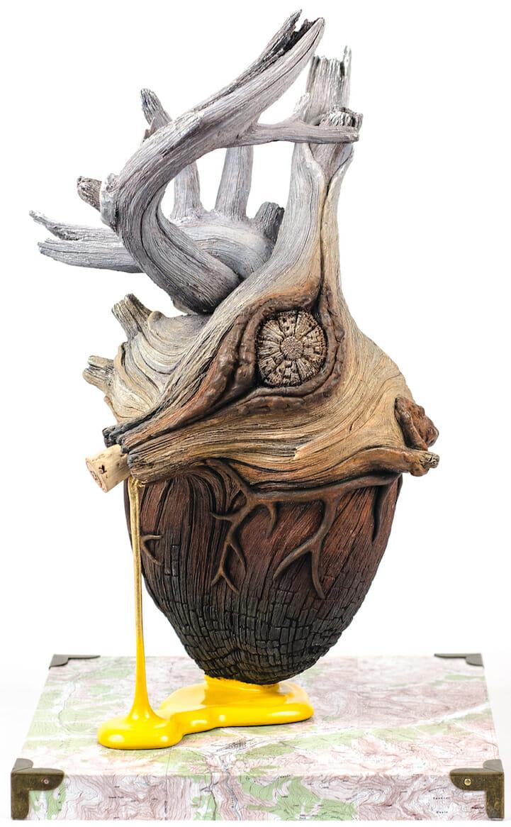 parece-madeira-mas-e-ceramica_19