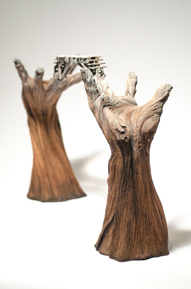 parece-madeira-mas-e-ceramica_2
