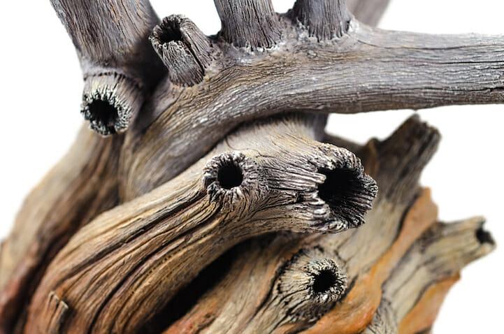 parece-madeira-mas-e-ceramica_20