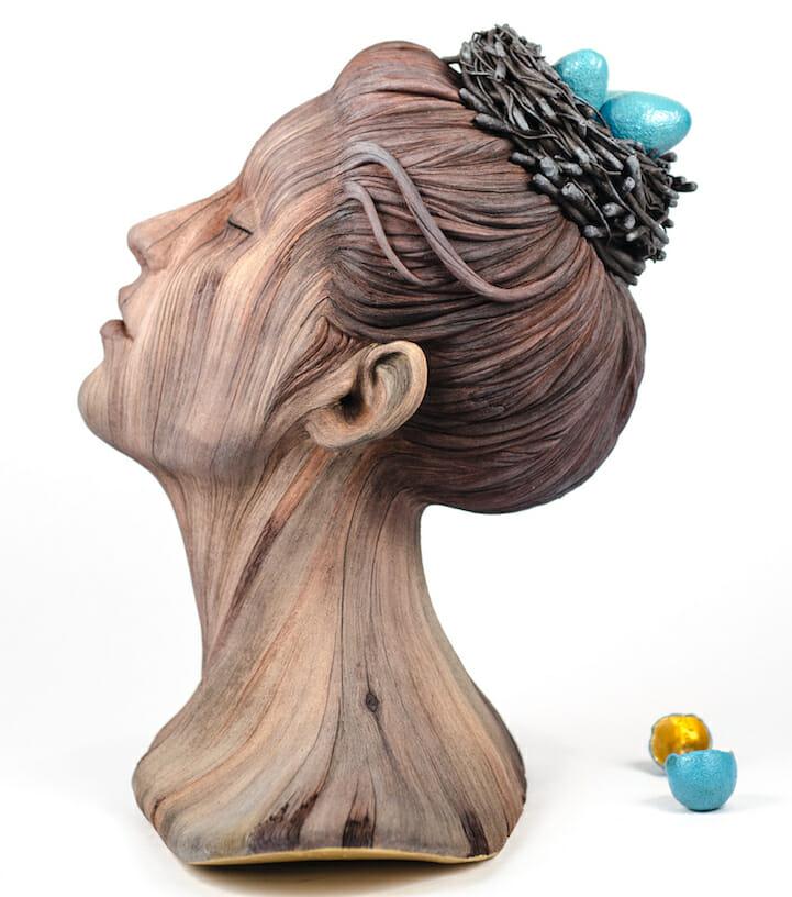parece-madeira-mas-e-ceramica_21