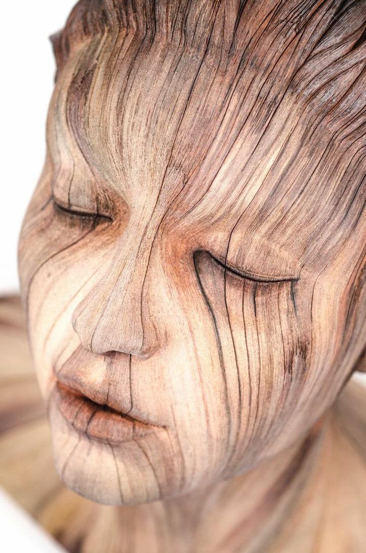 parece-madeira-mas-e-ceramica_22