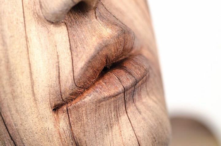 parece-madeira-mas-e-ceramica_23