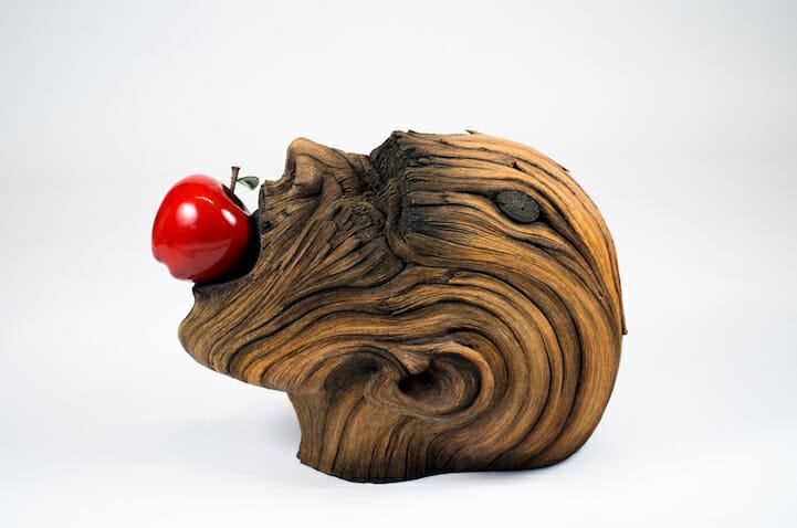 parece-madeira-mas-e-ceramica_24