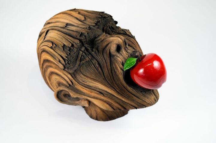 parece-madeira-mas-e-ceramica_25