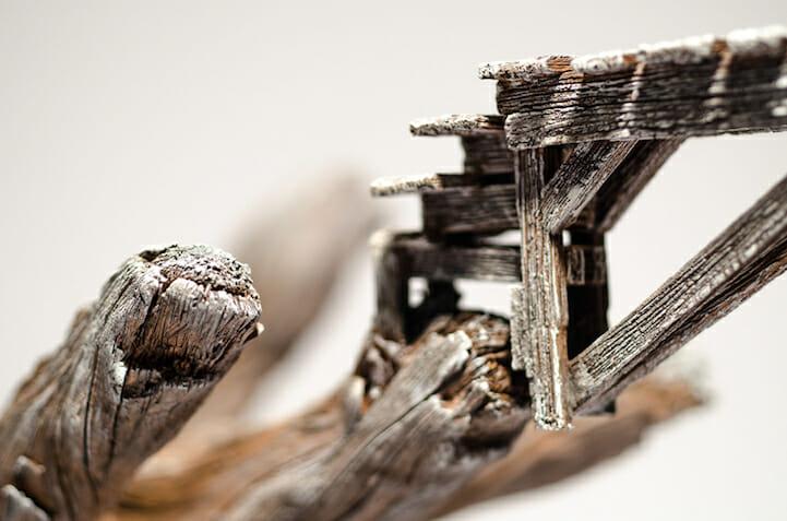 parece-madeira-mas-e-ceramica_4