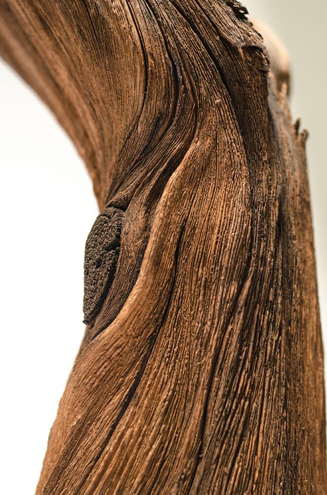 parece-madeira-mas-e-ceramica_5