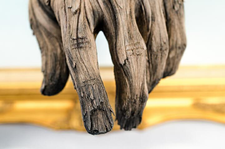 parece-madeira-mas-e-ceramica_8