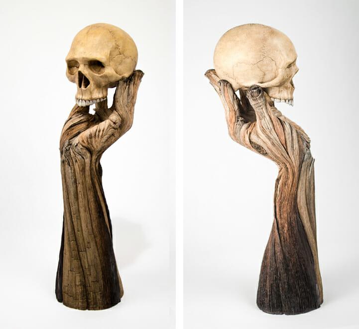 parece-madeira-mas-e-ceramica_9