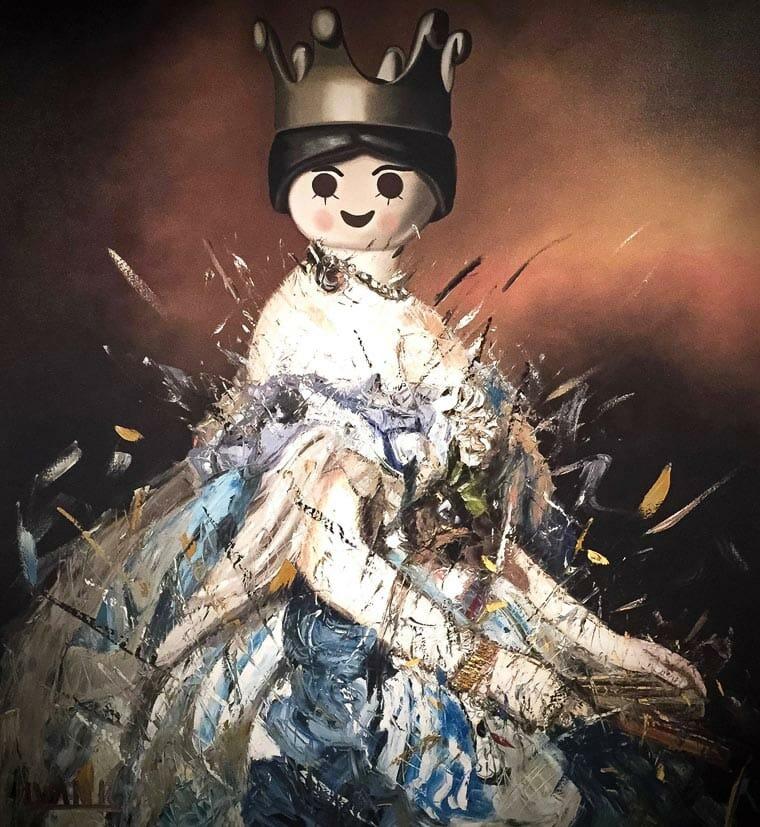 playmobil-pinturas-classicas_1
