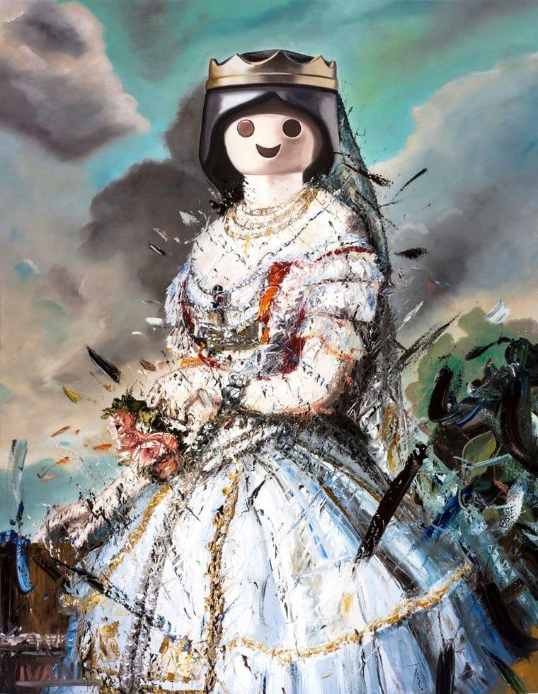 playmobil-pinturas-classicas_15