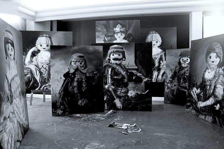 playmobil-pinturas-classicas_17