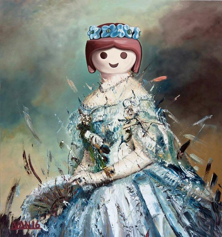 playmobil-pinturas-classicas_7