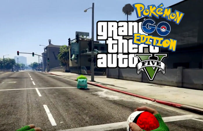 pokemon-go-gta-v