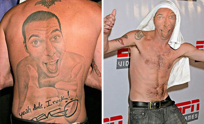 troca-de-faces-tatuagem_1