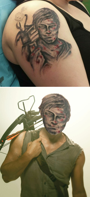 troca-de-faces-tatuagem_10