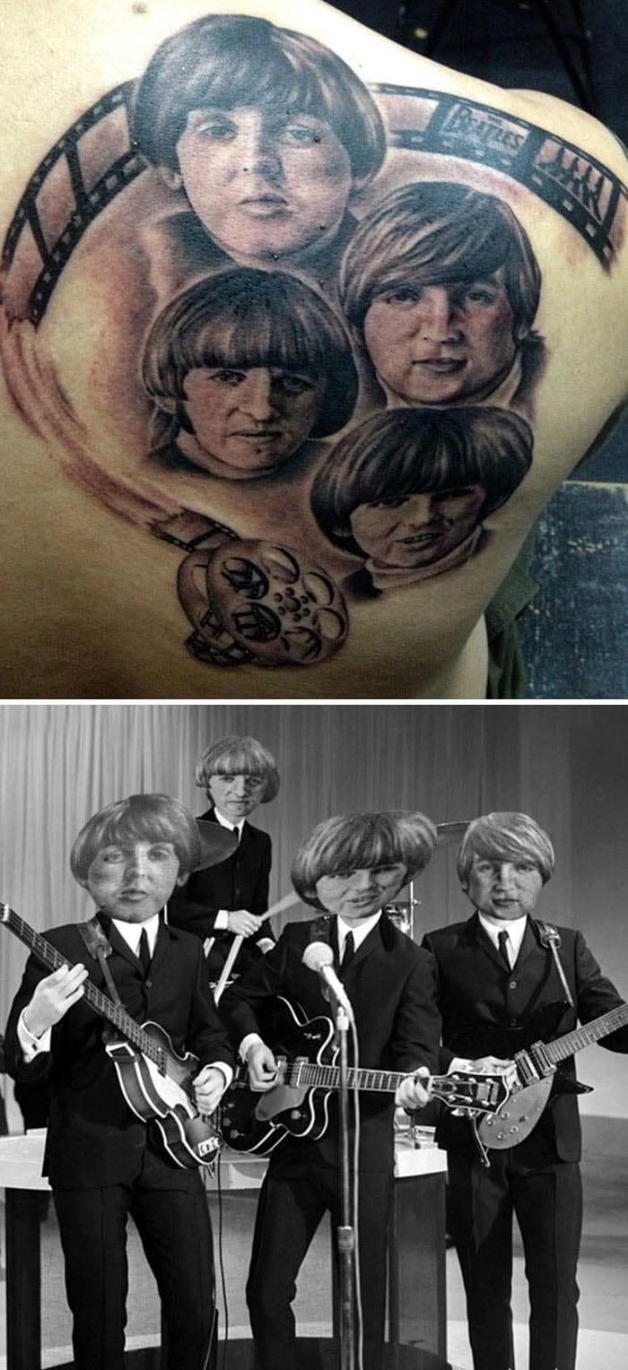 troca-de-faces-tatuagem_11