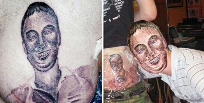 troca-de-faces-tatuagem_12