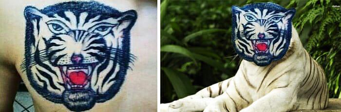troca-de-faces-tatuagem_14