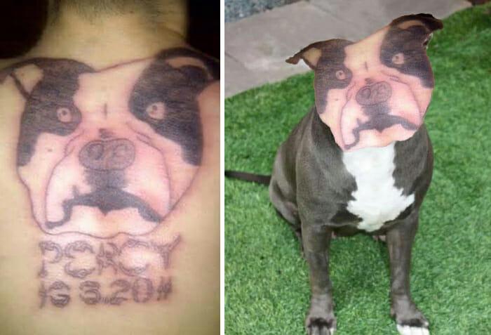 troca-de-faces-tatuagem_16