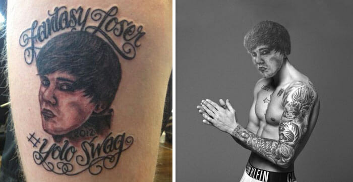 troca-de-faces-tatuagem_17