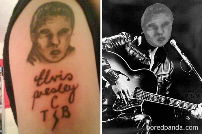 troca-de-faces-tatuagem_20