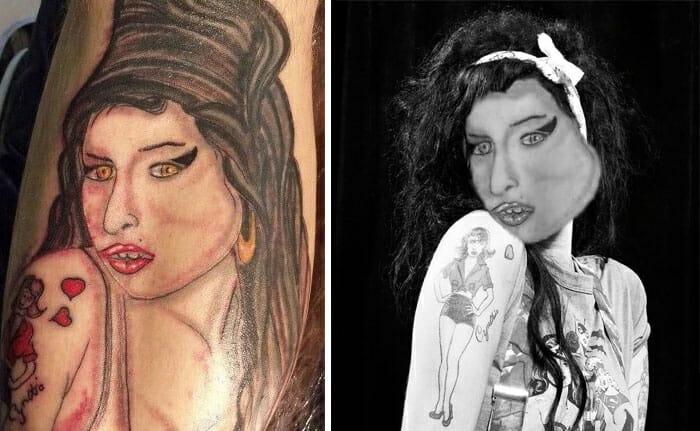 troca-de-faces-tatuagem_21