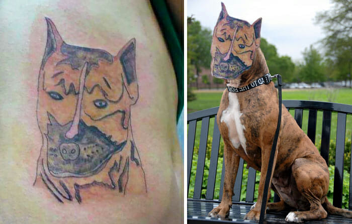 troca-de-faces-tatuagem_23