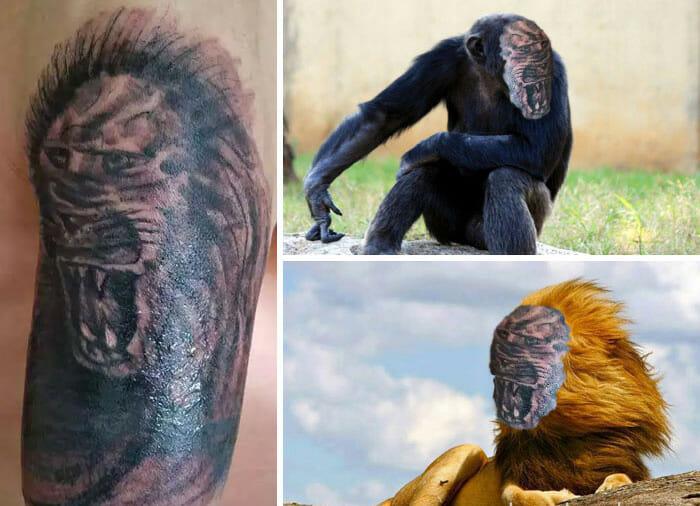 troca-de-faces-tatuagem_24