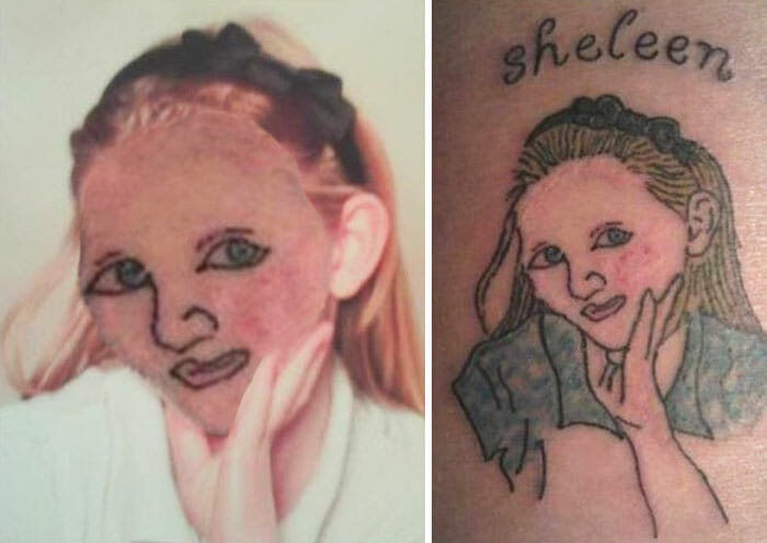 troca-de-faces-tatuagem_26