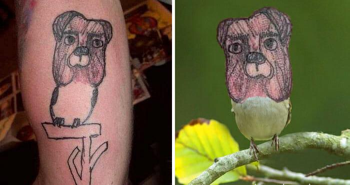 troca-de-faces-tatuagem_28