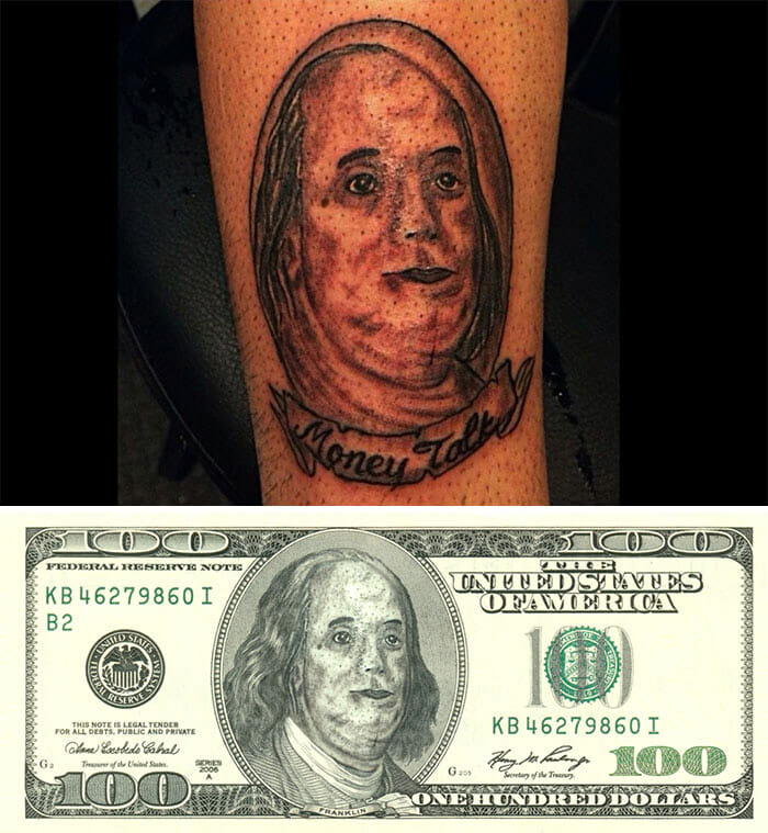 troca-de-faces-tatuagem_29