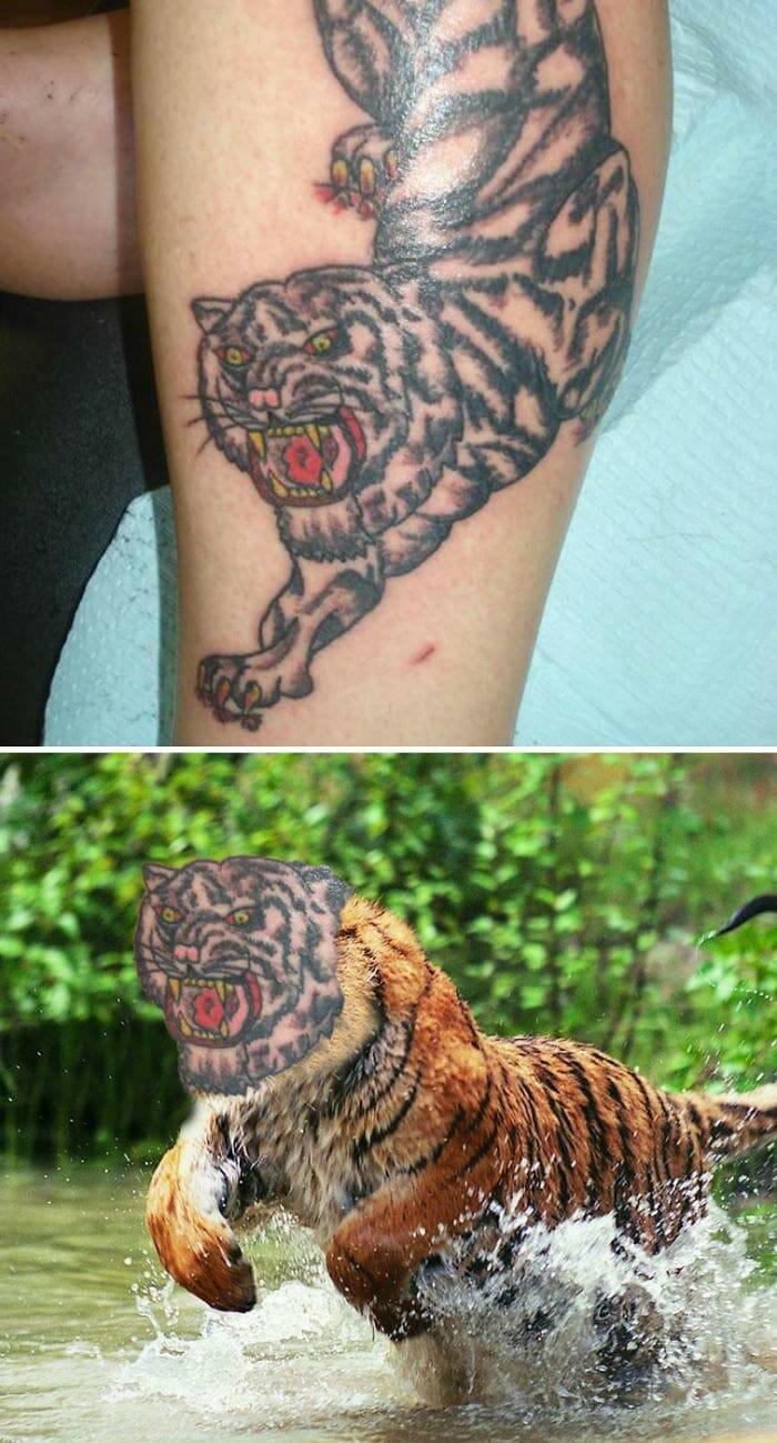 troca-de-faces-tatuagem_3
