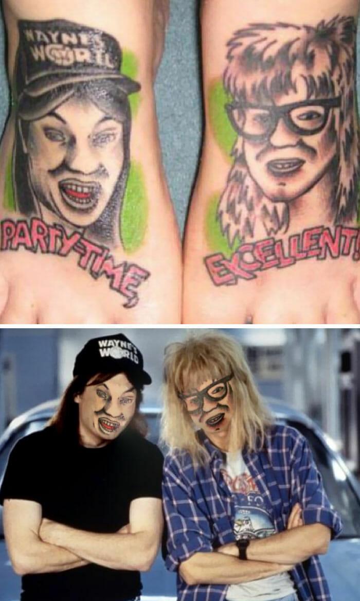 troca-de-faces-tatuagem_30