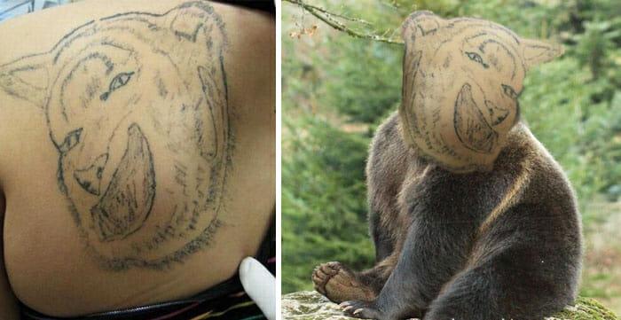 troca-de-faces-tatuagem_32