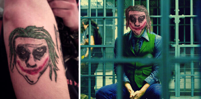 troca-de-faces-tatuagem_33