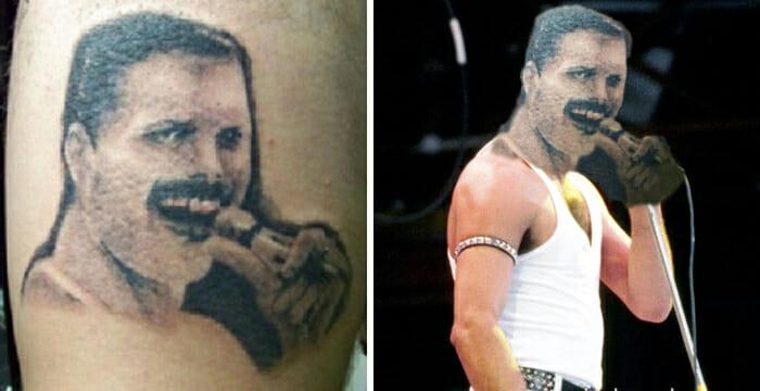 troca-de-faces-tatuagem_36