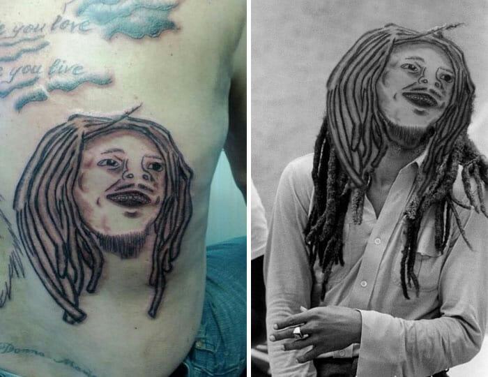 troca-de-faces-tatuagem_37
