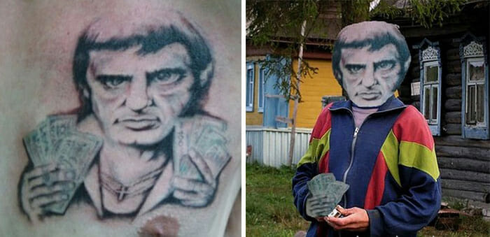 troca-de-faces-tatuagem_4