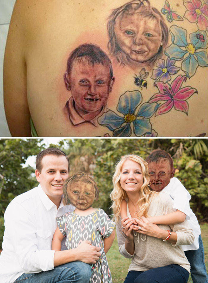 troca-de-faces-tatuagem_43