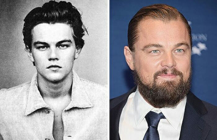 antes-depois-atores-hollywood