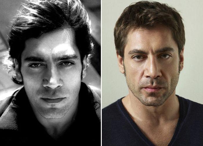 antes-depois-atores-hollywood_1